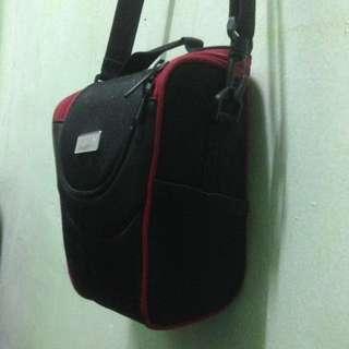 Sling Bag Camera DSLR
