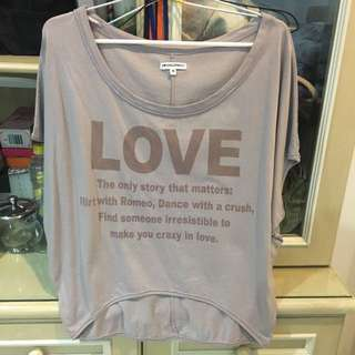 Colorbox simple top