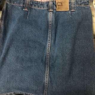 Polo JeansCo. Ralph Lauren(Size 14)
