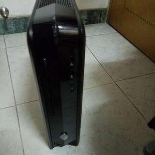 外星人 gtx 960 2gb其他嘢唔清楚 急放 可以小議價