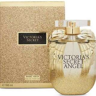 Victoria's Secret Angel Perfume (50ml)