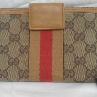 Gucci Authentic Original