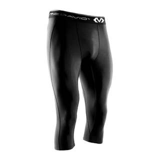 Mens Compression Tights for hiking/ jogging/ Swimming/ gym.