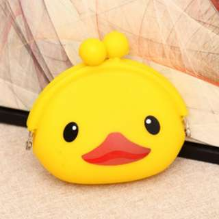 Pouch for coins/ earpiece