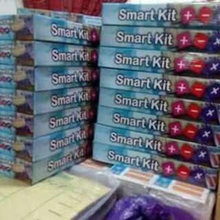 Smart kit 3f