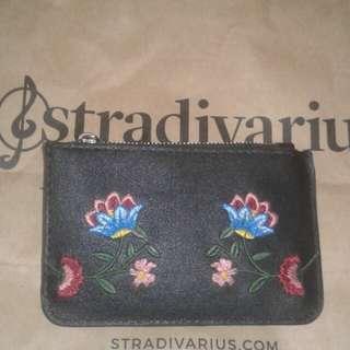 Dompet Stradivarius
