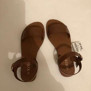 (reduced) Sandals