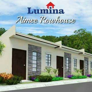 1,897 / 30 yrs,tunay na rent to own