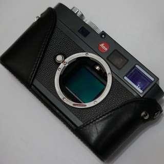 Leica M-E (Typ220,M9,M9P)