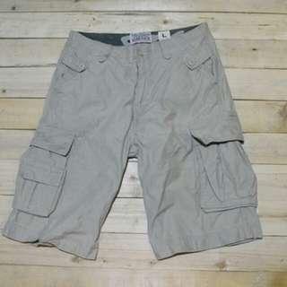 Ezra cargo pants