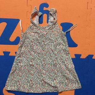 #NYB50 H&M Dress