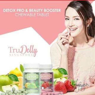 Trudolly