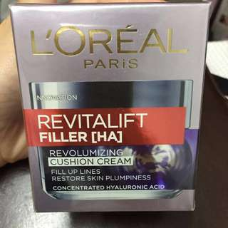 Revitalift Filler (HA)