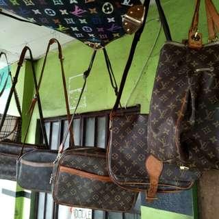 LV slings bag (batch3)