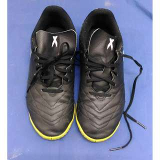 Adidas Shoes 運動鞋 Black Color