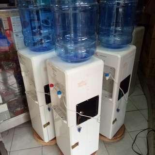 water dispenser piso piso