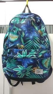 Herschel bag 背囊