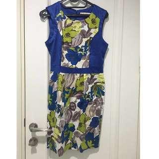 Coco Kelen Dress