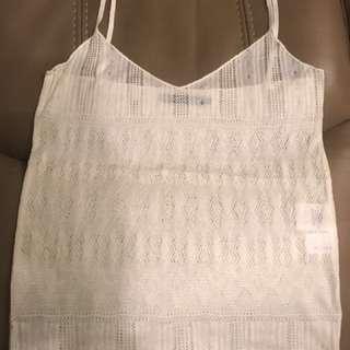 Ralph Lauren 針織背心