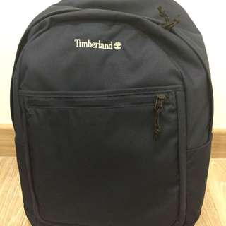 Timberland Croydon 28L Backpack