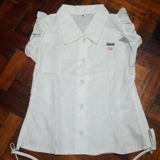 Kids Blouse / Top