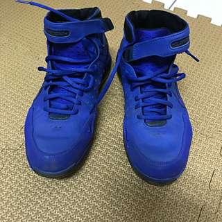 🚚 Nike 2k4 Kobe us8.5