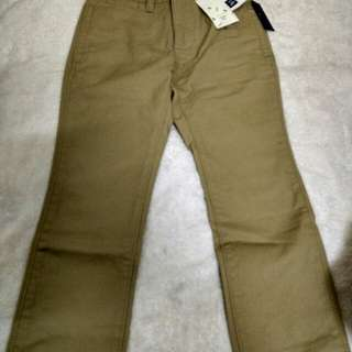 GAP Kids Size 5-6 years