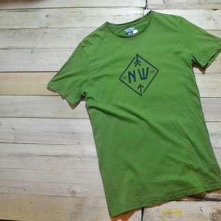Mossimo Supply tshirt
