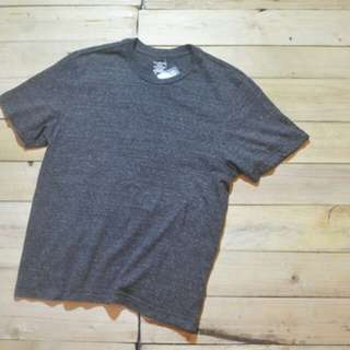 Alfani tshirt