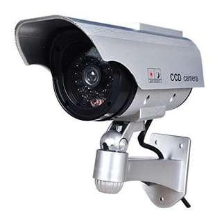 Dummy CCTV