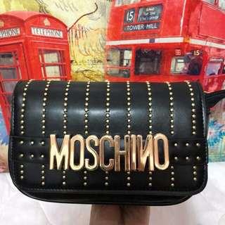 Moshino Handbag