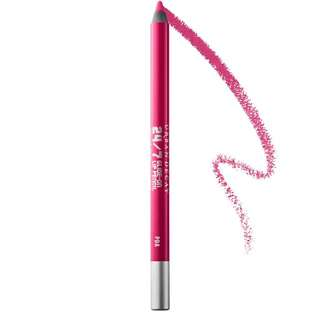 Urban Decay 24/7 Glide-On Lip Pencil in shade PDA