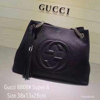 Gucci GG Marmont Super A