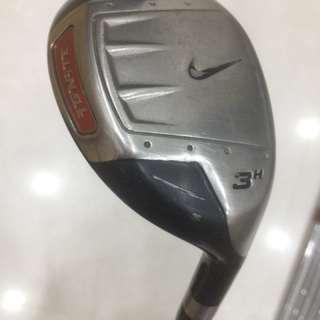 Golf-Nike Ignite hybrid #3 Ignite