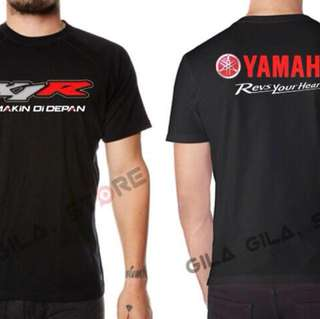 X1r T-Shirt