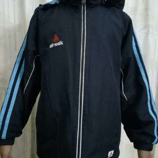 Original Airwalk  jacket