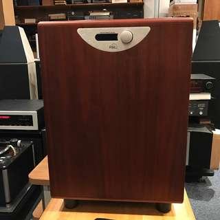REL Acoustics Strata 5 Subwoofer