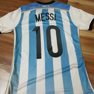 Used Jersey for Sale