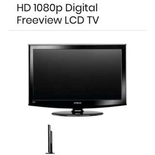 46 inch tv, bargain