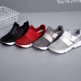Warny Sneakers