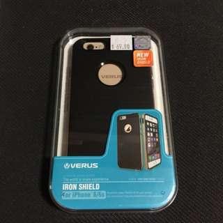 For Iphone 6 / 6S Original Handphone Casing