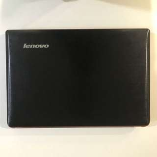 Lenovo Y470 Laptop