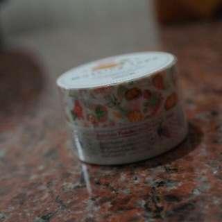 Japan washi tape