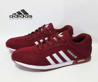 Adidas Running Import