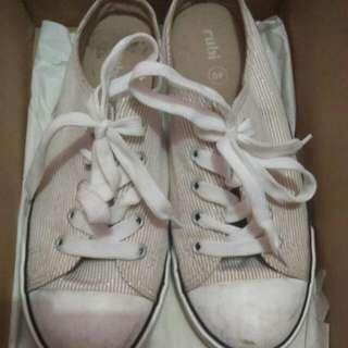 Rubi Shoes Sneakers Good