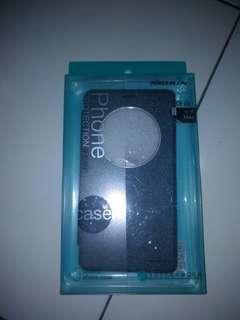 Asus zenfone 2 case (3cases)