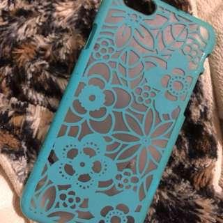 Iphone6 slim case