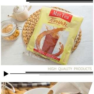 超夯奶茶(單買下標處)