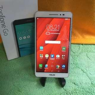 Asus zenfone GO Tablet 3G Murah