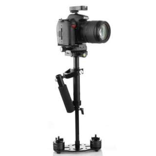 Stabilizer S40T